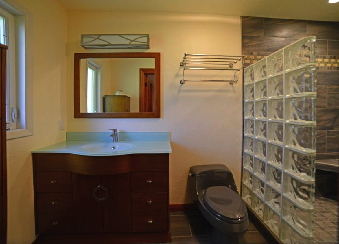 Bath-remodel-removed-hall-closet-and-enlarged-new-shower-1-3
