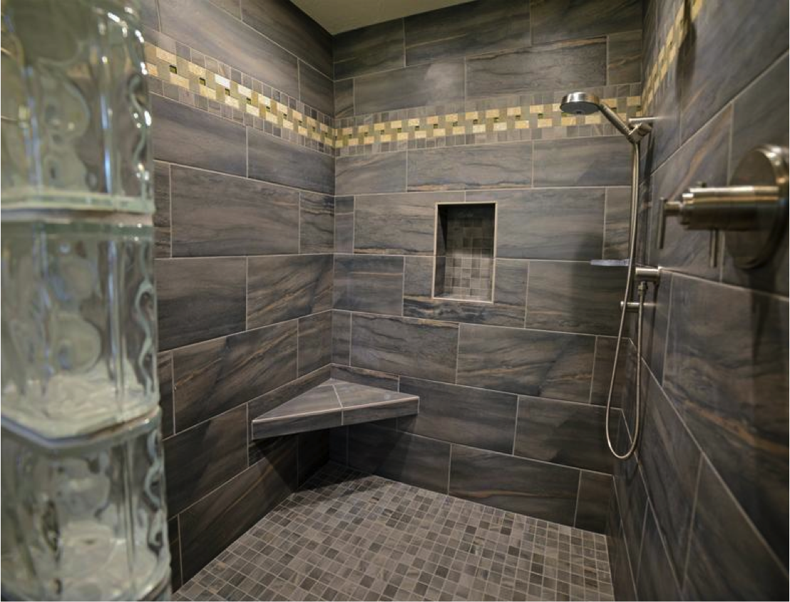 Bath-remodel-removed-hall-closet-and-enlarged-new-shower-2-3