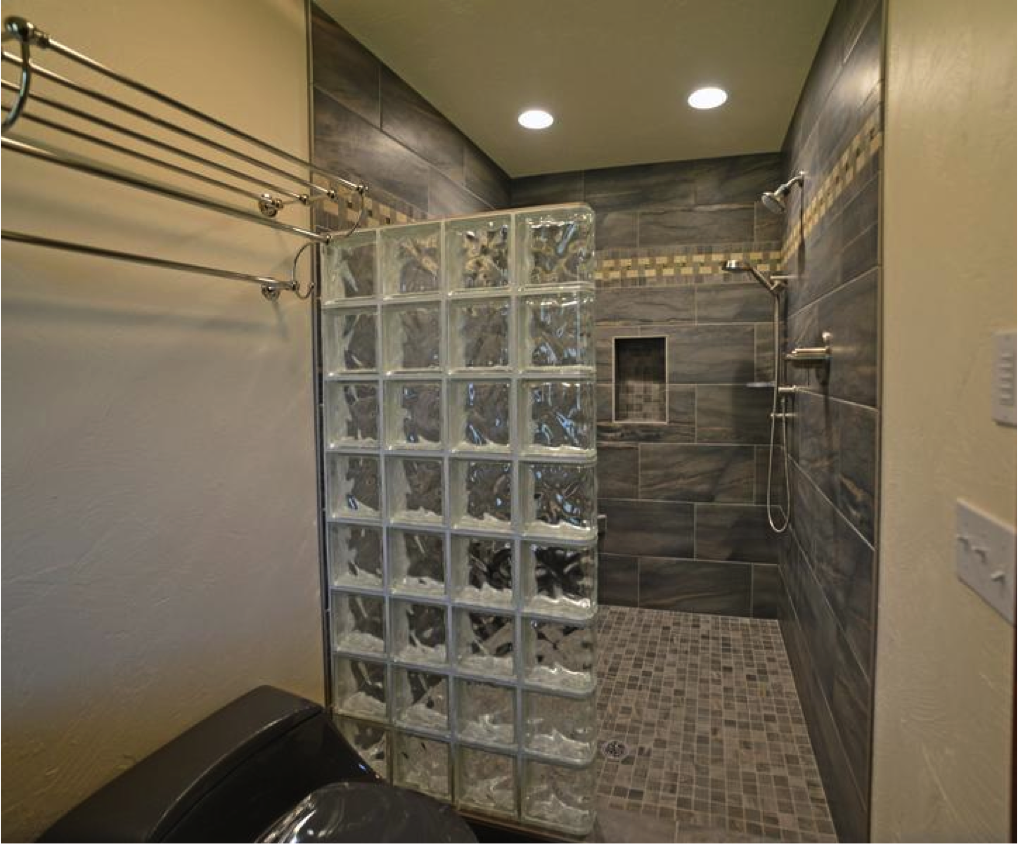 Bath-remodel-removed-hall-closet-and-enlarged-new-shower-3-3