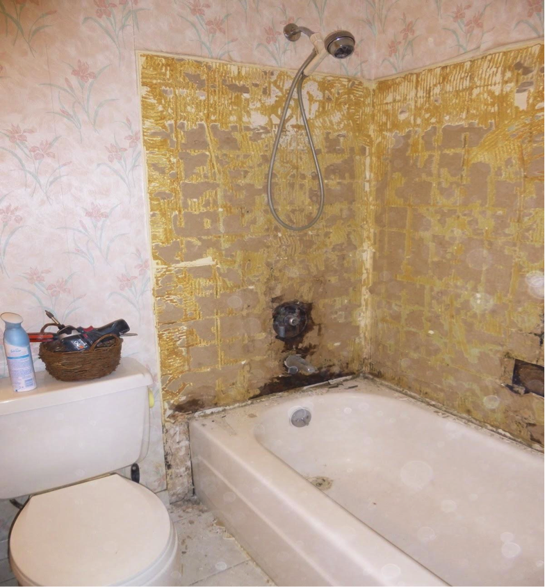 Bathroom-remodel-due-to-dryrot-1-3