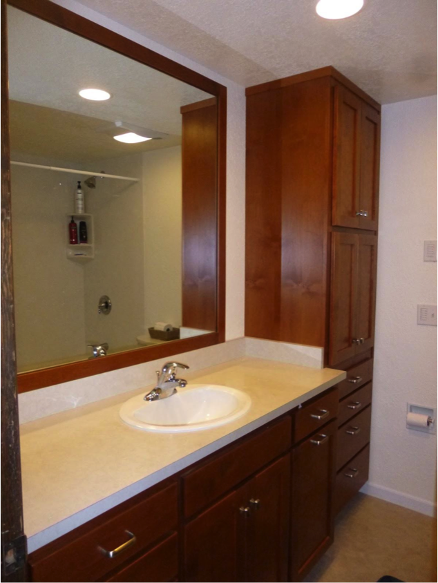 Bathroom-remodel-due-to-dryrot-2-3