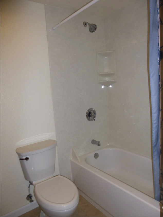 Bathroom-remodel-due-to-dryrot-3-3