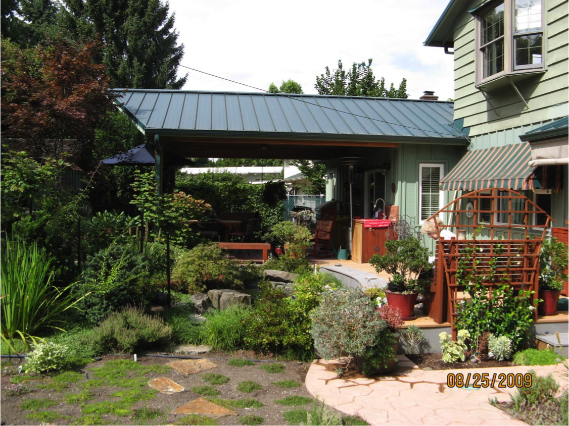Before-Patio-Cover-and-composite-deck-2-6