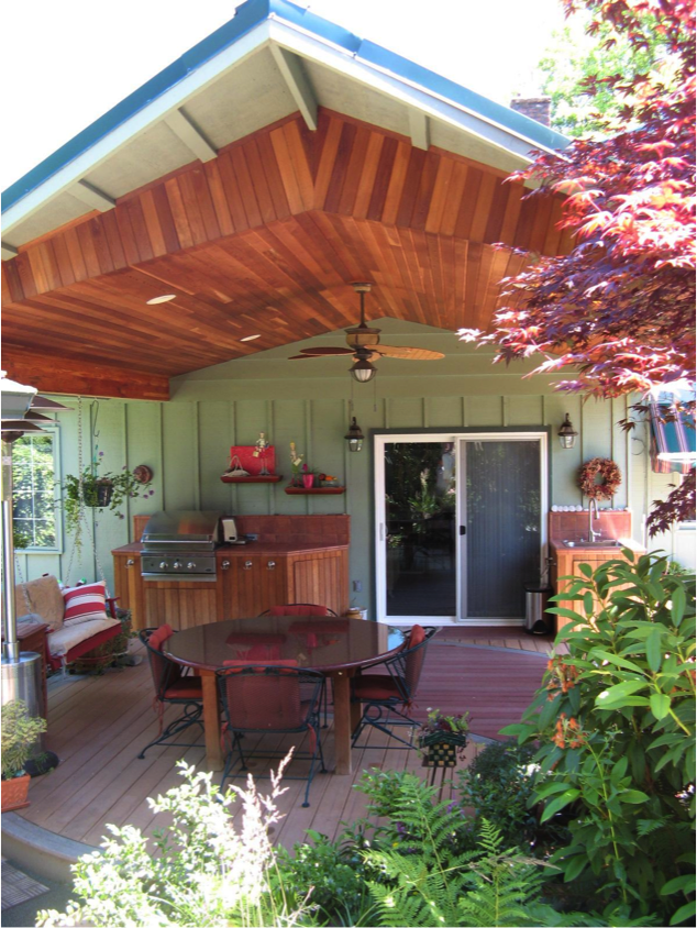 Before-Patio-Cover-and-composite-deck-3-6