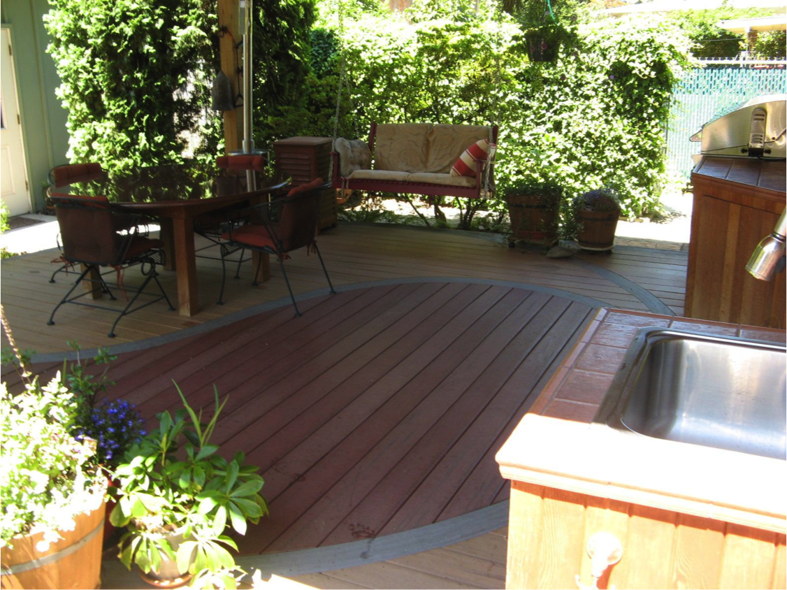 Before-Patio-Cover-and-composite-deck-4-6