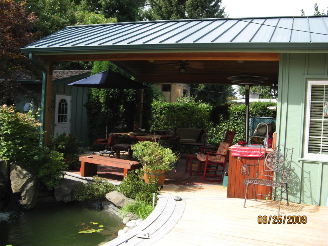 Before-Patio-Cover-and-composite-deck-6-6