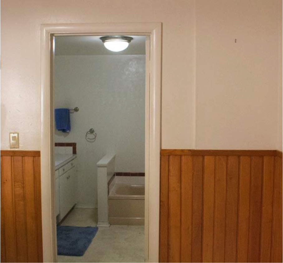 Installed-larger-door-and-remodel-new-bathroom-Removed-tub-and-installed-shower-unit-1-5
