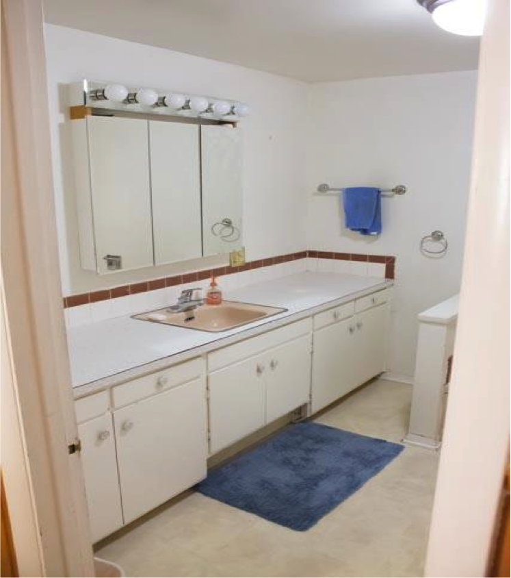 Installed-larger-door-and-remodel-new-bathroom-Removed-tub-and-installed-shower-unit-4-5